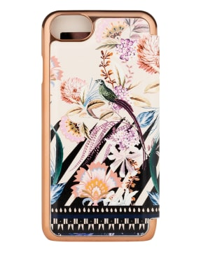 TED BAKER Smartphone-Hülle DECADD