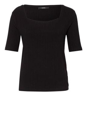 someday T-Shirt KARELI