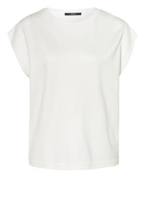 someday T-Shirt UJANE