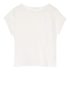 OPUS T-Shirt SERAMA