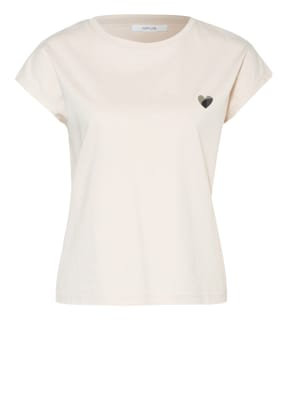 OPUS T-Shirt SULAKI
