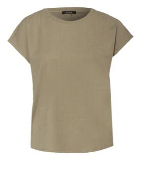 OPUS T-Shirt SELUM