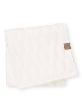 METTE DITMER Handtuch GEO