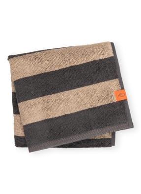 METTE DITMER Handtuch AROS