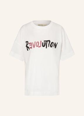 TED BAKER T-Shirt REVOLUTION