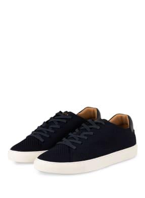REISS Sneaker BRACKLEY