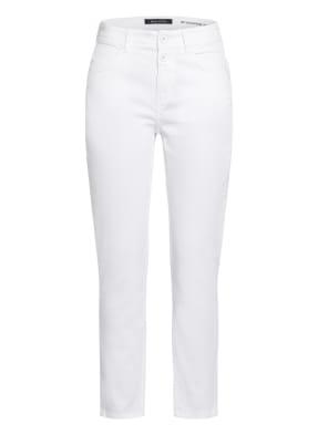 Marc O'Polo 7/8-Jeans THEDA