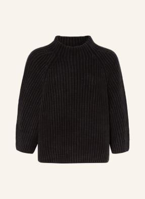 IRIS von ARNIM Cashmere-Pullover FALLOU