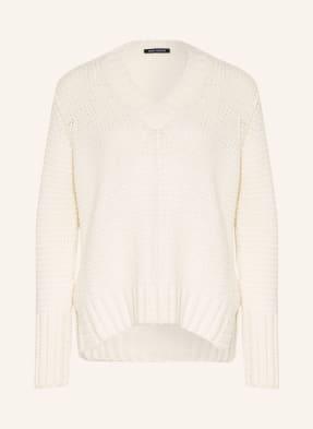 IRIS von ARNIM Cashmere-Pullover AUDREY
