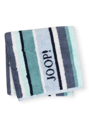 JOOP! Handtuch LINES