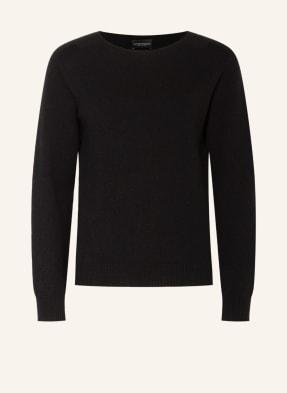 EMPORIO ARMANI Cashmere-Pullover
