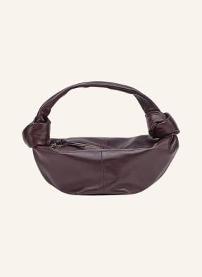 BOTTEGA VENETA Handtasche DOUBLE KNOT MINI