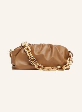 BOTTEGA VENETA Handtasche THE CHAIN POUCH
