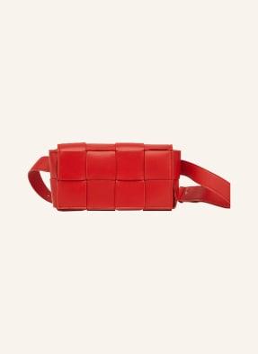 BOTTEGA VENETA Handtasche THE BELT CASSETTE