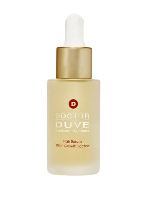 DOCTOR DUVE ANTI-AGING & ACTIVATING
