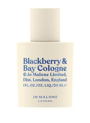 JO MALONE LONDON BLACKBERRY & BAY