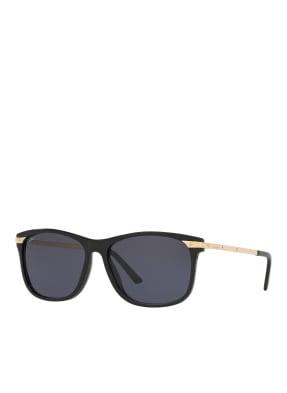 Cartier SUNGLASSES Sonnenbrille CT0104S
