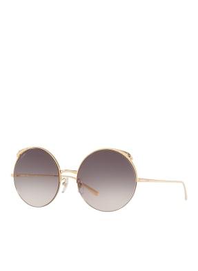 Cartier SUNGLASSES Sonnenbrille CT0149S