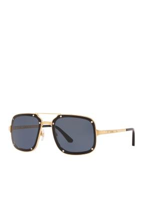 Cartier SUNGLASSES Sonnenbrille CT0194S