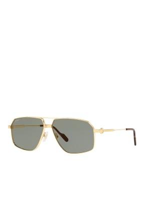 Cartier SUNGLASSES Sonnenbrille CT0270S