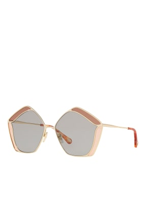 Chloé Sunglasses Sonnenbrille CH 0026S