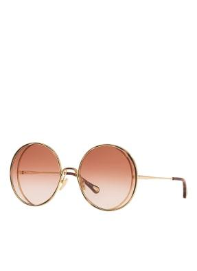 Chloé Sunglasses Sonnenbrille CH 0037S