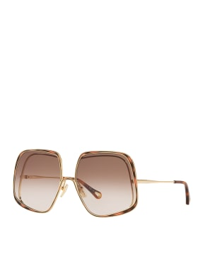 Chloé Sunglasses Sonnenbrille CH 0035S
