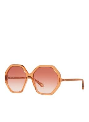 Chloé Sunglasses Sonnenbrille CH 0008S