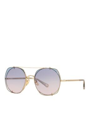 Chloé Sunglasses Sonnenbrille CH 0042S