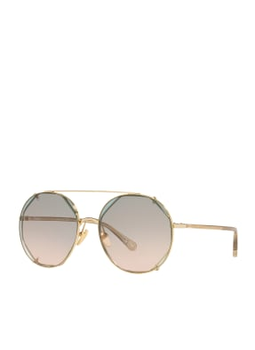 Chloé Sunglasses Sonnenbrille CH 0041S