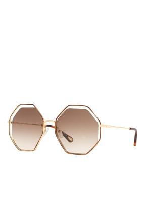 Chloé Sunglasses Sonnenbrille CH0046S