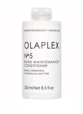 OLAPLEX N° 5