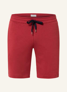 mey Lounge-Shorts Serie CLUB COLL.