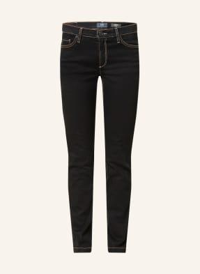 RAFFAELLO ROSSI Skinny Jeans
