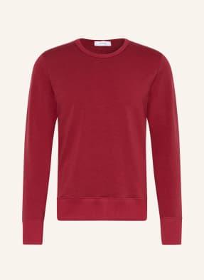 mey Lounge-Sweatshirt Serie ENJOY