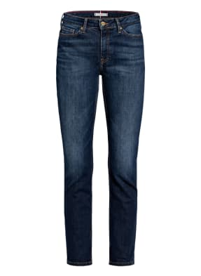 TOMMY HILFIGER Straight Jeans ROME