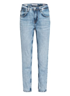 Pepe Jeans Mom Jeans VIOLET