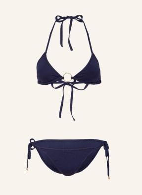 MELISSA ODABASH Triangel-Bikini MIAMI