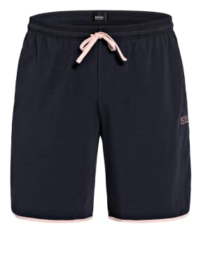 BOSS Lounge-Shorts MIX&MATCH