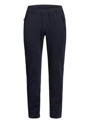 JOY sportswear Sweatpants FERNANDO