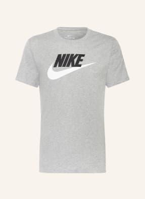 Nike T-Shirt ICON FUTURA