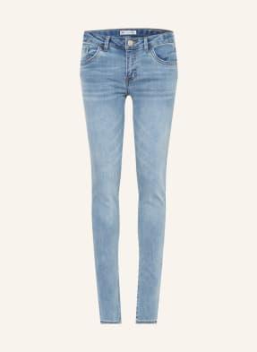 Levi's® Skinny-Jeans 710