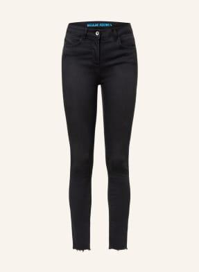 PATRIZIA PEPE Skinny Jeans