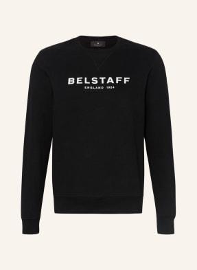 BELSTAFF Sweatshirt 1924