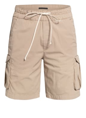DRYKORN Cargo-Shorts DOUBLE