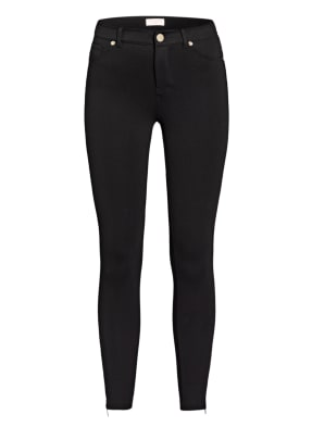 TED BAKER 7/8-Jerseyhose STRENTI