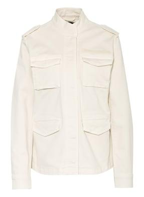 SET Fieldjacket
