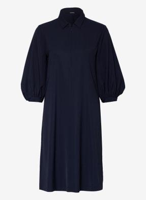 someday Kleid QEDRIK mit 3/4-Arm