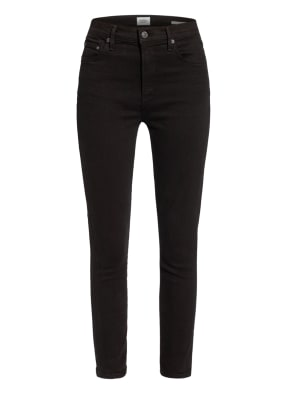 CITIZENS of HUMANITY Skinny Jeans ROCKET CROP