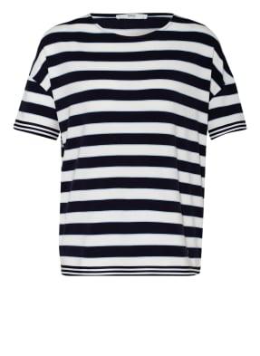 BRAX Oversized-Shirt RACHEL